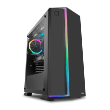 PC Gaming INTEL i5-9400 2.9...