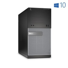 Lote 10 uds DELL 990 MT -...