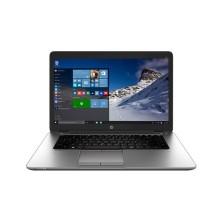 Lote 10 Uds HP 850 G1 i7...