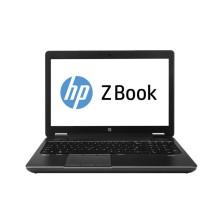HP ZBOOK 15 I7-4800QM | 16...