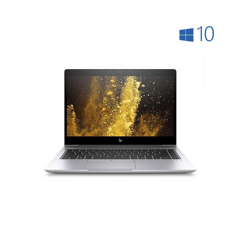 Comprar HP 840 G5 I5-7200U   8 GB   256 M.2   SIN LECTOR   WEBCAM   COA 10 PRO   FHD   HDMI   PICOTAZOS PANTALLA