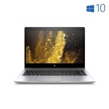 HP 840 G5 I5-7200U   8 GB  ...