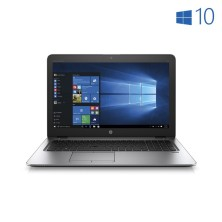 HP 850 G3 I5-6300U | 8 GB |...