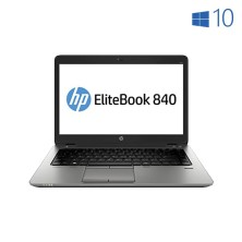 HP 840 G2 I5 5300U | 8 GB |...