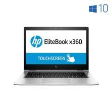 HP X360 1030 G2 I7 7600U |...