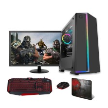 PC Gaming INTEL I5 10400...