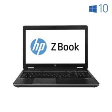 HP ZBOOK 17 G3 I7-6700HQ |...