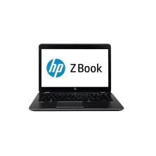 HP ZBOOK 14 I7-4600U | 16...