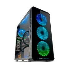 PC Gaming INTEL I9 10900F...