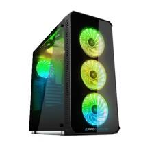 PC Gaming AMD Ryzen 7 2700X...