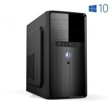 PC Intel I3 9100 (9º) 3.6...