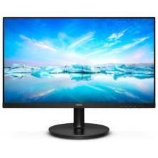 Monitor philips 271v8la 27'...