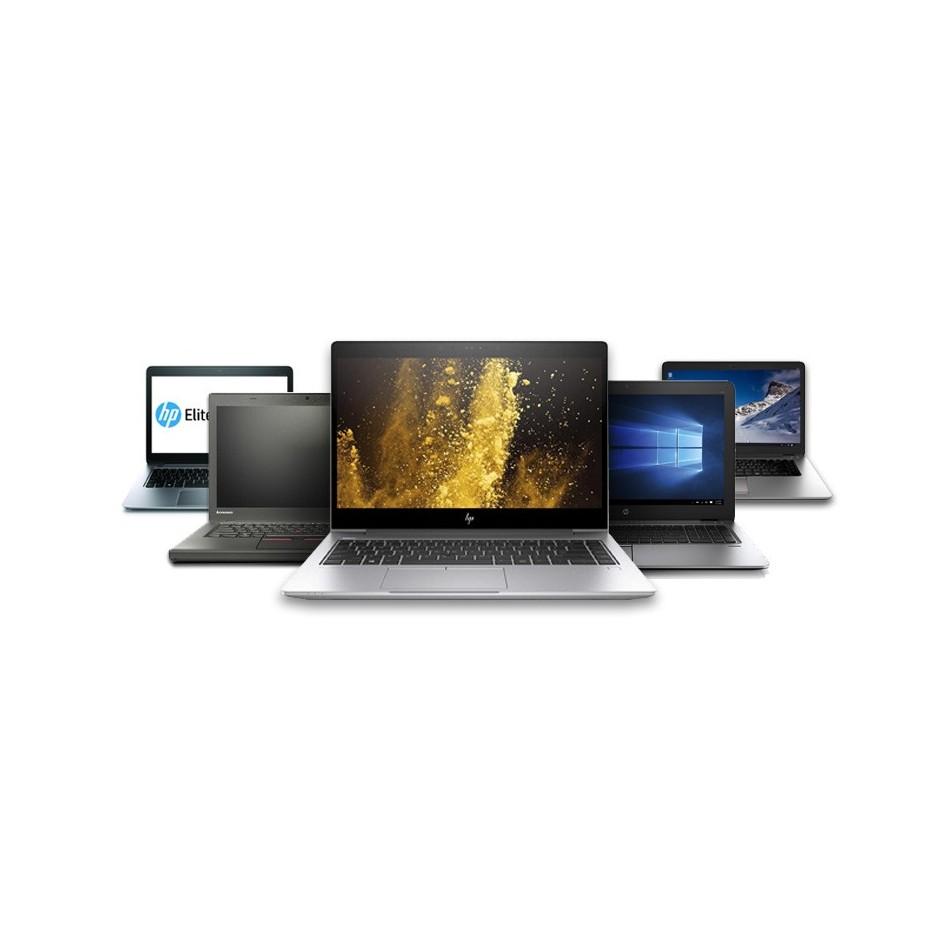 Comprar Lote 5 Uds. Varias configuraciones  i5,i7 - BLBBB