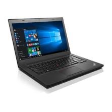 LENOVO T460 I7 6600U | 8 GB...