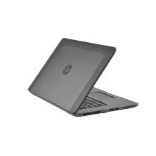 "HP ZBOOK 15U G2 i7 5600U 2.6GHz | 16 GB Ram | 128 SSD | Lcd 15.6"""