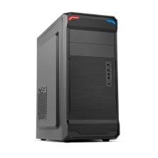 PC Intel I5 9400 (9º) 2.9...
