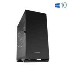 PC Intel I7 9700 (9º)...