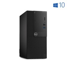 Lote 5 uds DELL OptiPlex...