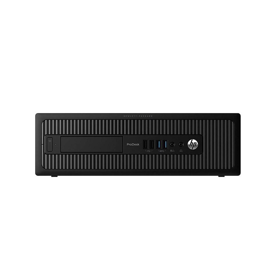 Comprar Lote 10 uds HP 600 G1 i5 4570 3.2 GHz | 8 GB Ram | SIN HDD