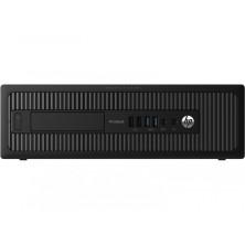HP 600 G1 i3 4130 3.4GHz   4 GB Ram   500 HDD   DVDRW