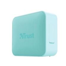Altavoz con Bluetooth Trust...