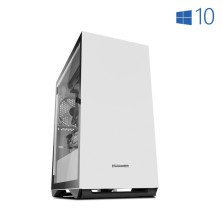 PC Intel I3 10100 (10º) 3.6...