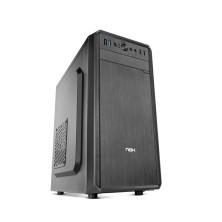 PC Intel I5 10400 (10º) 2.9...
