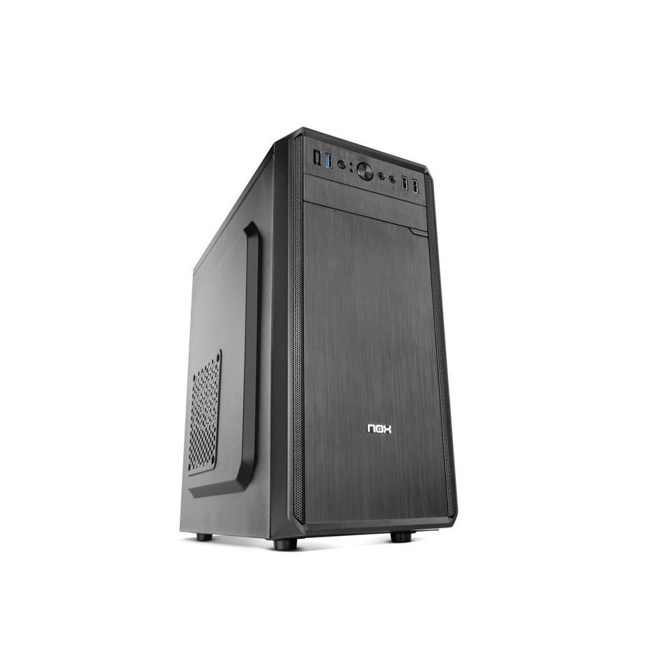Comprar PC Intel I5 10400 (10º) 2.9 Ghz | 8GB |  240 SSD + 1 TB | HDMI | GT 730 2 Gb