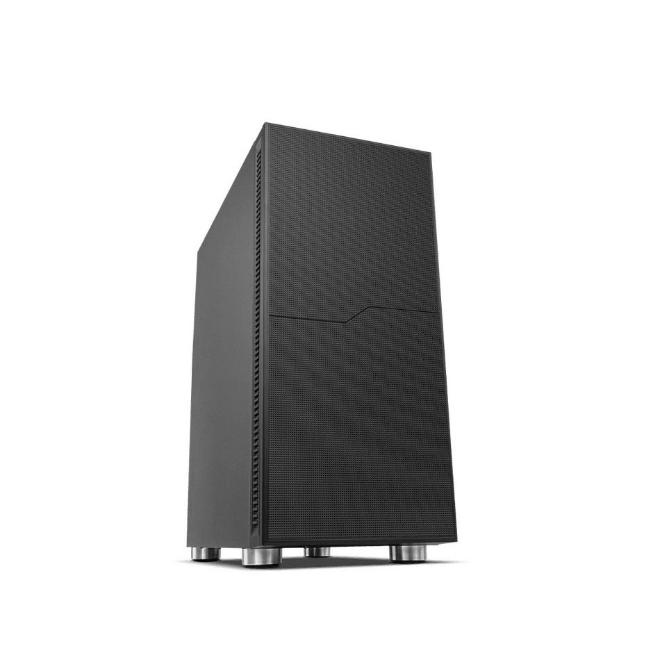 Comprar PC Intel I7 10700 (10º) 2.9 Ghz | 16 GB |  480 SSD| HDMI | GT 710