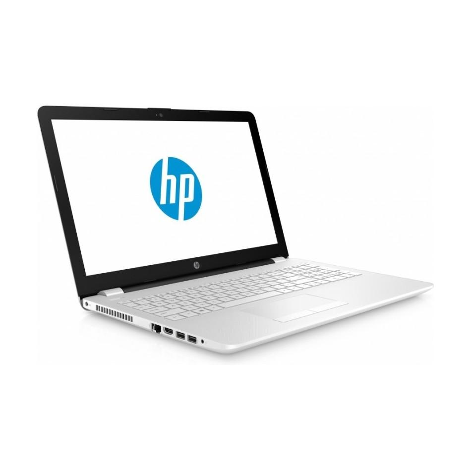 Comprar HP 15-BS0 CORE I3-6006U | 8 GB | 240| WEBCAM | WIN 10 PRO|NEGRO