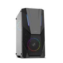 PC Intel I9 10900 (10º) 2.8...