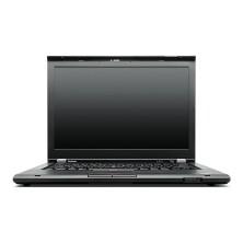 LENOVO T430 I5-3320M | 8 GB...