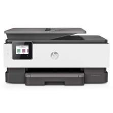 Fax todo-en-uno HP...