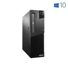 Lenovo M78 - SFF AMD –...