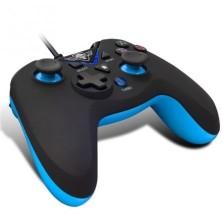 Gamepad spirit of gamer xgp...