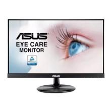 Monitor asus vp229he 21.5'...