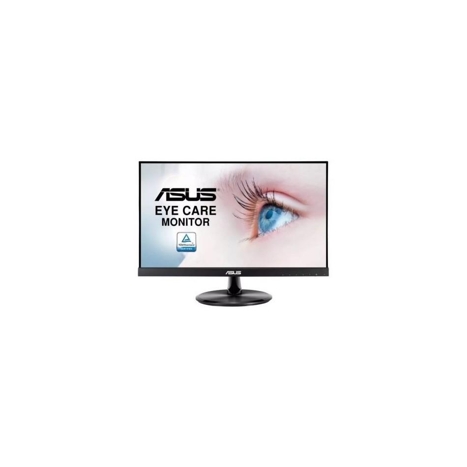 Comprar Monitor asus vp229he 21.5' full hd negro