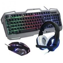 Pack gaming ngs gbx-1500...