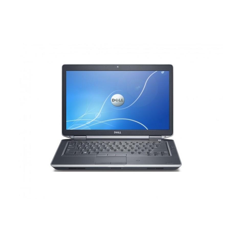 Comprar Lote 5 Uds. Dell E6430 i3 LKCXp