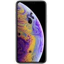 Smartphone apple iphone xs...