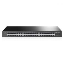 Switch tp-link tl-sg1048 48...
