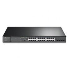 Switch tp-link gigabit l2...