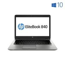 HP 840 G3 I5-6300U   16 GB...