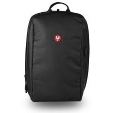 Mochila monray backpack...