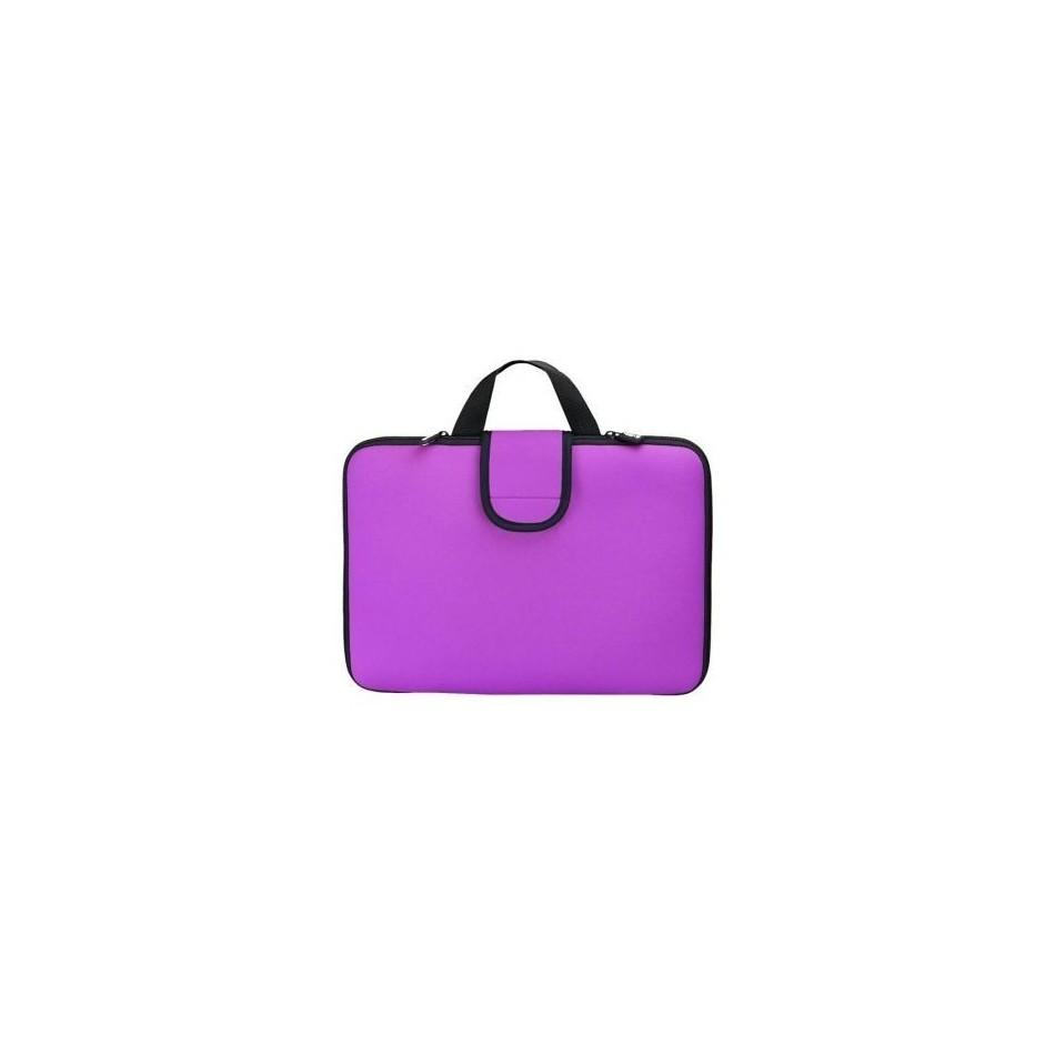Comprar Funda e-vitta elements para portatiles hasta 13.3' purpura