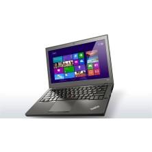 LENOVO X240 I7 4600U   8 GB...