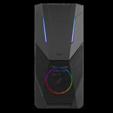PC Gaming - AMD AM4 Ryzen 5...