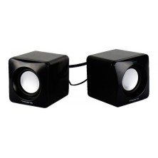 TACENS ANIMA SPEAKERS AS1...
