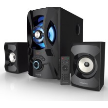 CREATIVE ALTAVOCES SYSSPKR...