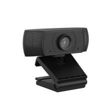 Ewent EW1590 cámara web 2...